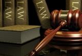 Nam Sách (Hải Dương): Kỳ án Tòa trả lại tiền cho người… chuyển hộ