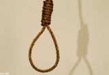 Thầy giáo để lại thư tuyệt mệnh trên Facebook rồi treo cổ tự tử
