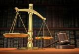 Đương sự có quyền hỏi tại phiên tòa?