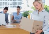 Hủy bỏ thỏa thuận thử việc có phải bồi thường?