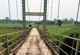 Nghệ An: Nữ sinh nhảy cầu tự tử khi bạn trai chở về nhà