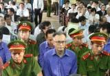 Xét xử 28 công chức hải quan tiếp tay cho doanh nghiệp làm bậy: Cựu giám đốc Lê Dũng bác cáo trạng, kêu oan