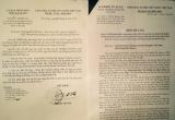 """Hà Giang: Án sơ thẩm bị hủy, bị đơn tiếp tục đề nghị """"chuyển hình sự"""""""