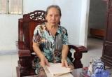 Trà Vinh: Một thửa đất hơn 30 năm tranh chấp