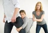 Làm thế nào để thay đổi quyền nuôi con sau ly hôn?
