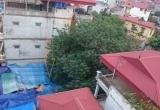 """Hà Nội: UBND huyện Gia Lâm """"Ngâm"""" khiếu nại của dân suốt 14 năm"""
