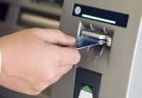 Bỏ tù hai đối tượng người nước ngoài rút trộm tiền bằng thẻ giả