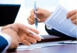 Thủ tục đăng ký giám hộ