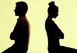 Không ly hôn có được kết hôn với người khác?