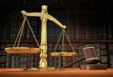 Buôn bán hàng hóa quốc tế, áp dụng pháp luật nước nào?