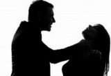 Tuyên Quang: Sát hại chủ nhà để cướp vàng sau câu chúc Tết