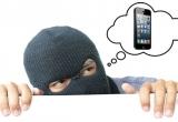 Hành vi trộm cắp bất thành xử lý thế nào?