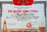 Thái Bình: Một gia đình chính sách nửa thế kỷ đi đòi quyền lợi