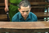 """Hoãn phiên tòa với bị cáo bắt ông Huỳnh Văn Nén """"ở tù thay"""""""
