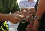 TP HCM: Bắt đối tượng đẻ 6 lần trốn thi hành án