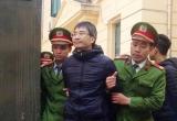 Luật sư đề nghị trả hồ sơ điều tra bổ sung vụ Giang Kim Đạt