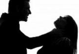 Đồng Nai: Cắt cổ người tình rồi tự vẫn