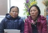 Nghi án 'biến bị hại thành bị cáo' ở Lâm Đồng: Trông chờ phán quyết công tâm của tòa phúc thẩm