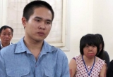 18 năm tù cho người chồng đốt vợ khiến dư luận phẫn uất