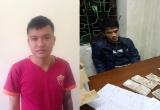 Nghệ An: Đóng giả hành khách, lên xe khách trộm hơn 6,1 tỷ đồng