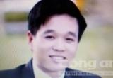 Đắk Lắk: Bắt giám đốc công ty đa cấp lừa đảo chiếm đoạt 100 tỷ đồng
