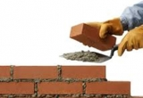 Xử lý ra sao khi xây dựng hàng rào có ảnh hưởng đến nhà hàng xóm?