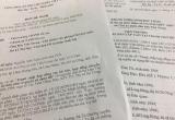 """Vụ án tranh chấp hợp đồng cho vay tài sản ở Tiền Giang: Vì sao Tòa """"lờ"""" kháng nghị của Viện?"""