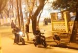 Đồng Nai: Gái bán dâm kiêm nghề cướp