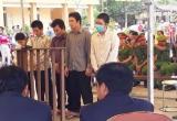 Ngày đền tội của băng cướp tiệm vàng rúng động Tây Ninh