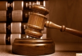 Nữ thư ký TAND TP HCM bị cáo buộc môi giới 'chạy án'