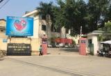 Lạng Sơn: Sản phụ chết bất thường sau ít phút vào viện sinh đẻ