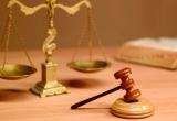 Có được miễn chấp hành phần hình phạt bổ sung không?