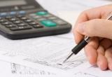 Có phải định giá tài sản để làm căn cứ truy cứu trách nhiệm hình sự?
