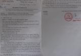 Nhịp cầu bạn đọc Plus số 8: Ga Văn Phú bị tố thu giữ trái phép tài sản của Công ty Sơn Hà Minh