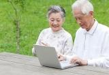 Có được trả lại tiền trợ cấp một lần để hưởng hưu trí?