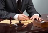 Giám đốc sở có được là người bảo vệ quyền lợi cho Chủ tịch UBND tỉnh hay không?
