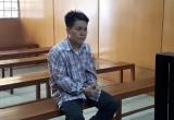 Cậu bé 15 tuổi bị bố bạn gái đánh chết
