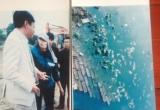 Vụ lãnh đạo xã 'bật đèn xanh' san lấp ao trái phép ở Hưng Yên: Bao giờ mới giải quyết dứt điểm?