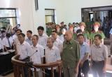 Xét xử vụ sai phạm đất đai tại Đồng Tâm: Đề nghị phạt tù 14 cán bộ liên quan