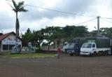Gia Lai: Xung đột lợi ích ở khu dân cư Phú An