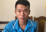 Thanh Hóa: Đâm chết đối thủ rồi bỏ trốn