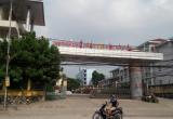 Sai phạm hàng loạt trong tuyển dụng, đào tạo, bổ nhiệm cán bộ ở Trường Cao đẳng y tế Thái Nguyên