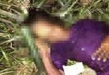 Thanh Hóa: Phát hiện cụ bà 70 tuổi tử vong tại bãi dứa