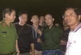 Bộ trưởng Công an gửi thư khen các đơn vị truy bắt 2 tử tù khoét tường vượt ngục