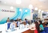 OceanBank lên tiếng về các sổ tiết kiệm trị giá 500 tỷ đồng bị bốc hơi