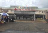 Cháu bé 14 tháng tuổi tử vong ở Gia Lai: Gia đình nạn nhân tố bệnh viện tắc trách