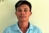 Bình Dương: Bắt kẻ giết người trốn nã 15 năm