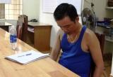 Lâm Đồng: Sát hại người tình rồi ôm bình gas cố thủ
