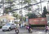 Thông tin ban đầu về vụ cháu bé sơ sinh tử vong tại Lâm Đồng
