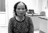 Bình Phước: Một vụ tai nạn giao thông với nhiều ẩn khuất
